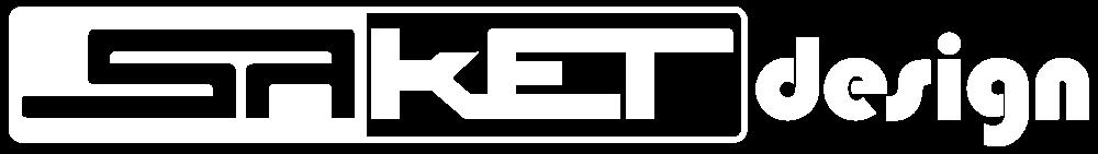 SAKETdesign