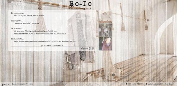Bo-to