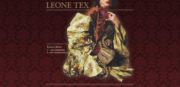 Leone Tex